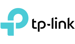 PTCL TP-Link Devices