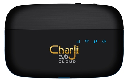 Image result for charji evo cloud