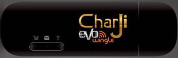 PTCL EVO CharJi EVO New offer